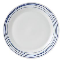 Royal Doulton Dinerbord Pacific 28 cm - Lines