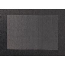 ASA Selection Placemat Antraciet 33 x 46 cm
