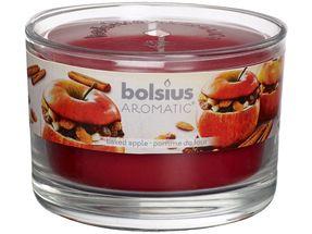 bolsius_geurglas_baked_apple.jpg