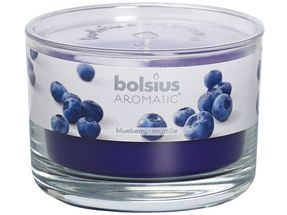 bolsius_geurglas_blueberry.jpg
