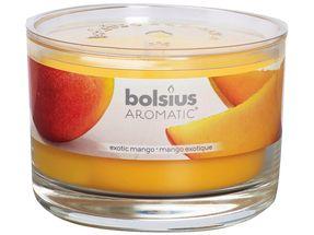 bolsius_geurglas_exotic_mango.jpg