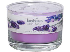 bolsius_geurglas_french_lavender.jpg