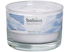 bolsius_geurglas_fresh_linen.jpg