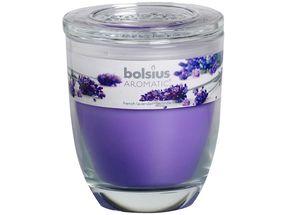 bolsius_geurglas_groot_french_lavender.jpg
