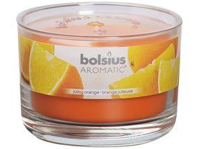 bolsius_geurglas_juicy_orange.jpg
