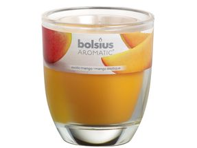 bolsius_geurglas_ovaal_exotic_mango.jpg