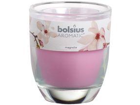 bolsius_geurglas_ovaal_magnolia.jpg