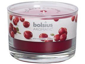 bolsius_geurglas_wild_cranberry.jpg
