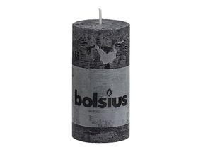 bolsius_stompkaars_antraciet_100_55mm.jpg