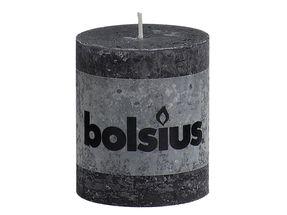 bolsius_stompkaars_antraciet_80_68mm.jpg
