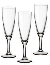 bormioli_champagneglazen_prosecco.jpg