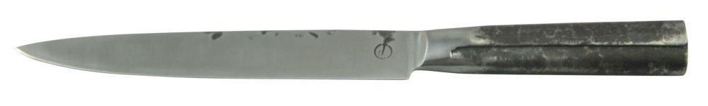 Forged Vleesmes Intense 20.5 cm