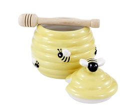 honingpot_geel.jpg