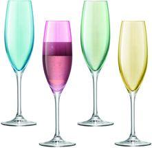 lsa_champagneflutes_polka.jpg