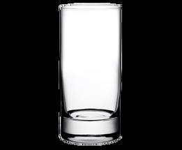nude_drinkglazen_415ml.jpg