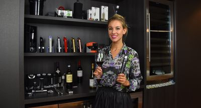 Hoe werkt een Coravin Wijnsysteem?