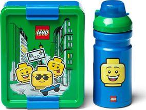LEGO® Lunchset