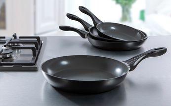 BK Easy Basic Ceramic
