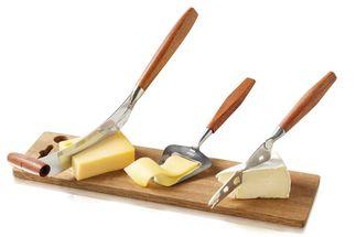 Boter, Kaas en Ei