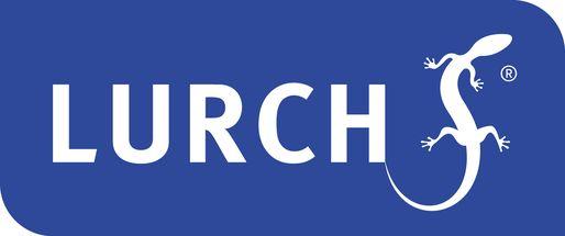 Lurch