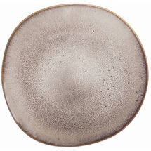 1042812610-Villeroy-and-Boch-Lave-Beige-lapostanyer-28x28cm-1.jpg
