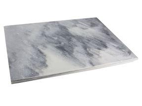 Snijplank Marmer 30 x 40 cm