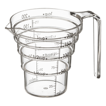 2546-LAYER-MEASURING-CUP-200-ML-CL_1000x.png