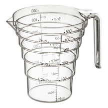 2547-LAYER-MEASURING-CUP-500-ML-CL_1000x.png