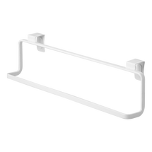 2746-TOWER-KITCHEN-TOWEL-HANGER-WIDE-WH_1000x.png