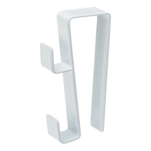 2782-TOWER-UNDER-SINK-HOOK-WH_1000x.png