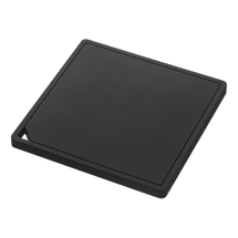 2953-TOWER-SILICONE-POT-STAND-SQUARE-BK_1000x.png