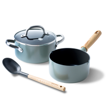 2d9966100c9e82f4c7b5247328ea5045d462b3d4_ceramic_set_3_pieces_mayflower_a.png