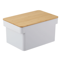 4946-TOWER-BREAD-CASE-WITH-KNIFE-HOLDER-WH-_1_---Copy_1000x.png