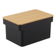 4947-TOWER-BREAD-CASE-WITH-KNIFE-HOLDER-BK-_1_1000x.png