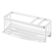 5016-TOWER-SPONGE-AND-BOTTLE-HOLDER-WITH-DRAINER-WH-_9_1000x.png