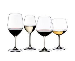 5416_47_1_riedel_wijnglazenset_vinum.jpg