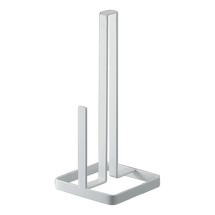 6781-TOWER-PAPER-TOWEL-HOLDER-WH_ec0e2f98-7b54-431c-8212-a7ef79e71334_1000x.png
