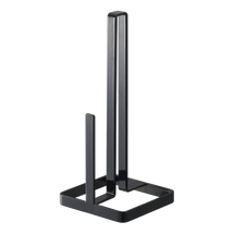 6782-TOWER-PAPER-TOWEL-HOLDER-BK_cf5a5e5d-3a0e-4aa0-a790-240733e8038c_1000x.png