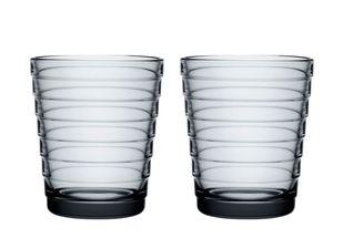 Aino-Aalto-glas-22-cl-grijs.jpg
