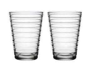 Aino-Aalto-glas-33-cl-helder.jpg