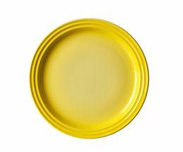 Le_creuset_ontbijtbord_geel.jpg