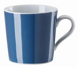 arzberg_tric_espressokop_10cl_fancy_blue_1.jpg