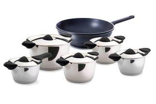 bk-q-linair-classic-pannenset-5-delig-easy-induction-wok-rvs-8718311012187.jpg