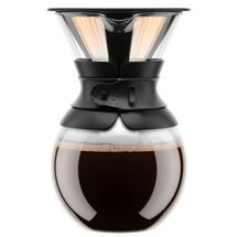 bodum_cafetiere_pour_over.jpg