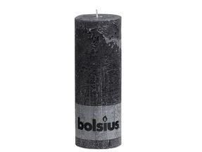 bolsius_stompkaars_antraciet_190_68mm.jpg