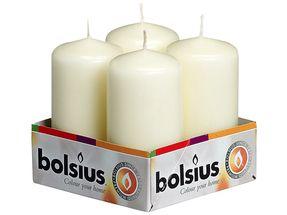 bolsius_stompkaars_ivoor_100_50mm.jpg