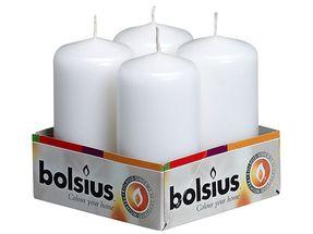 bolsius_stompkaars_wit_100_50mm.jpg