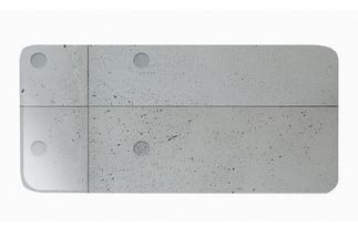 chef_sommelier_dinerbord_concrete_rechthoekig.jpg