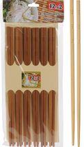 chopsticks_bamboe_12_stuks_1.jpg