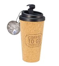 drinkbeker_travel_mug_0.5.jpg